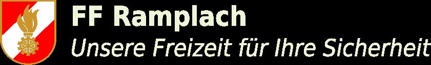 FF Ramplach
