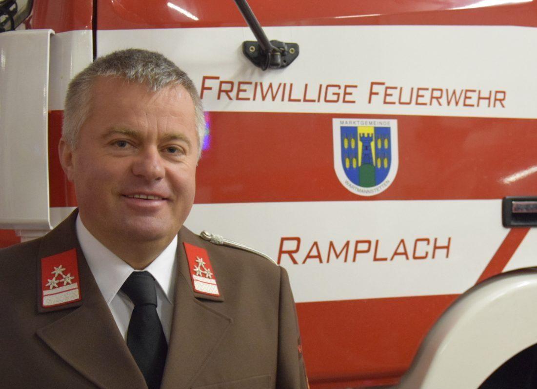 EHBM Johann Koisser