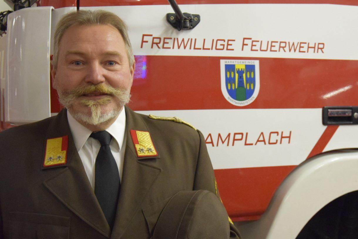 EBR Christian Pinkl