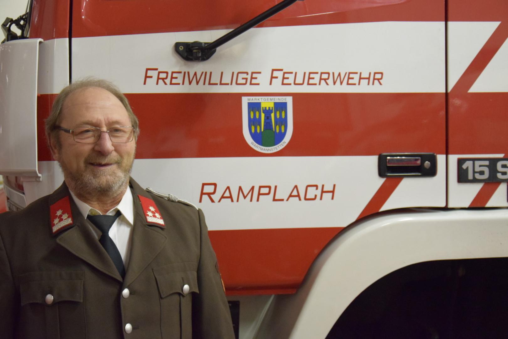 HLM Karl Weißenböck