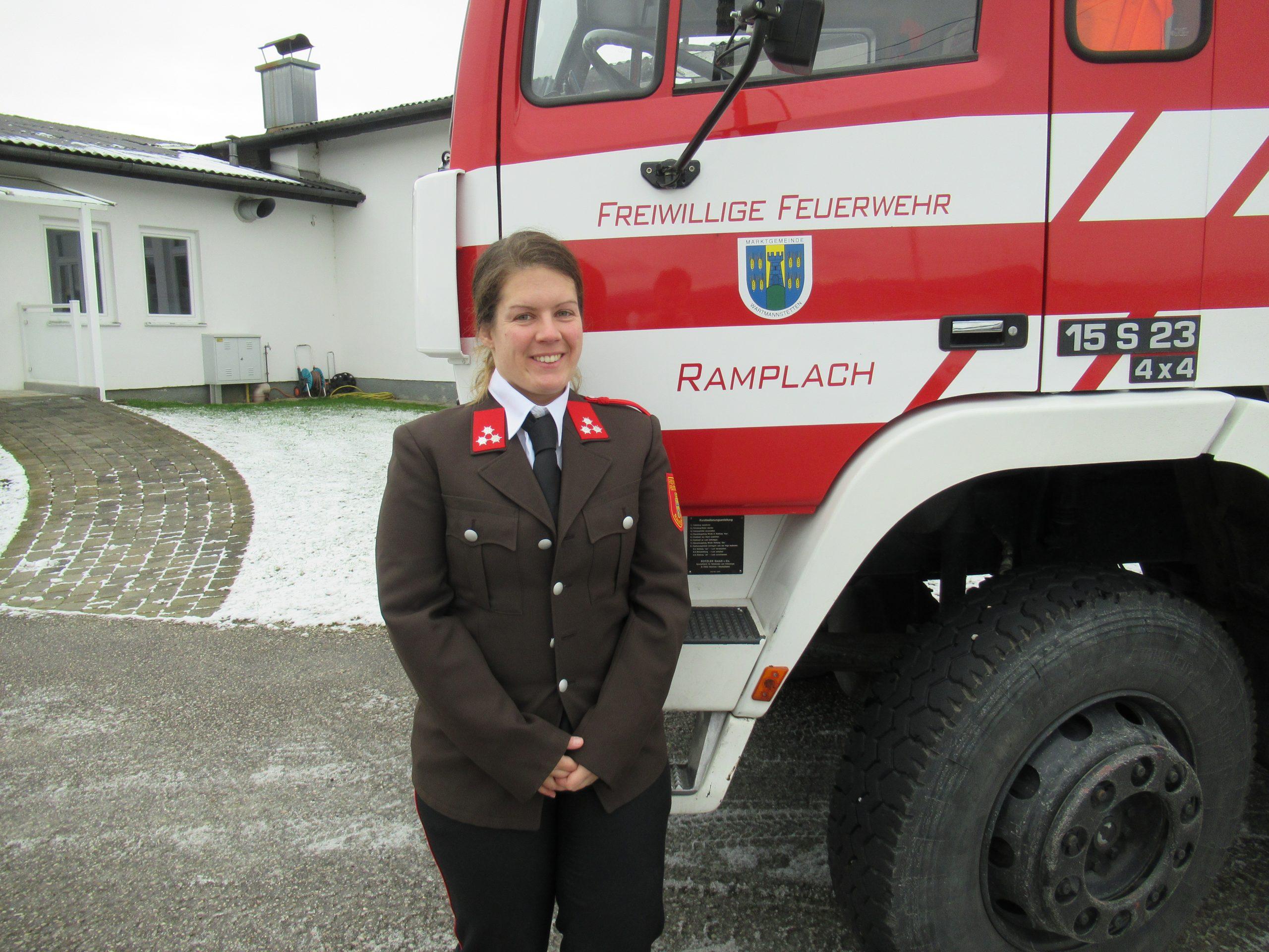 HFM Karin Novenz